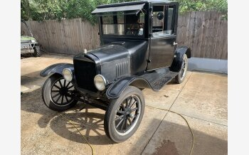 1925 Ford Model T for sale 101403770